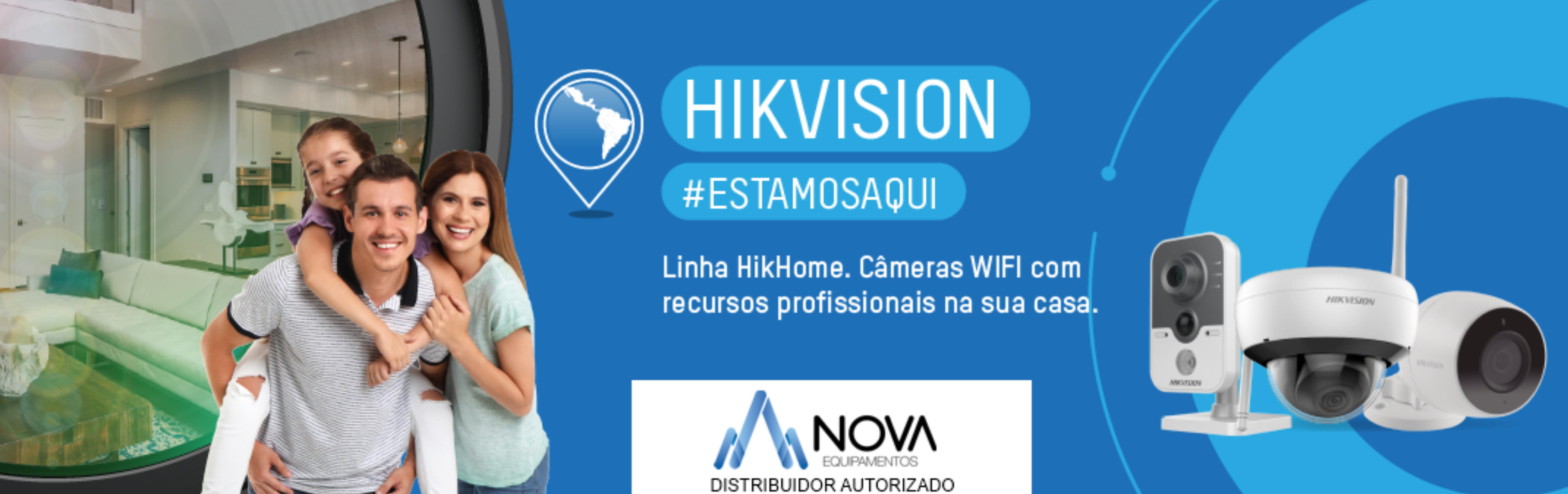 Hikvision_03