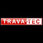 TRAVATEC