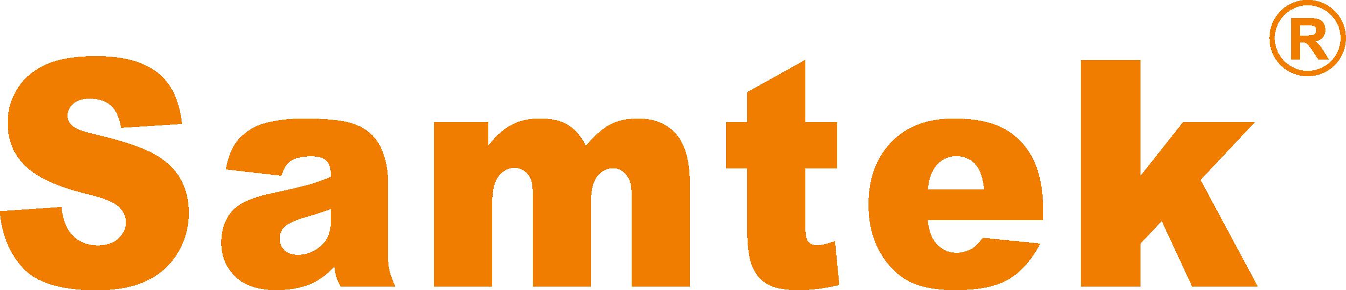 SAMTEK
