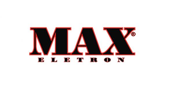 MAX ELETRON