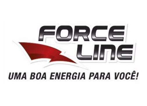 FORCE LINE