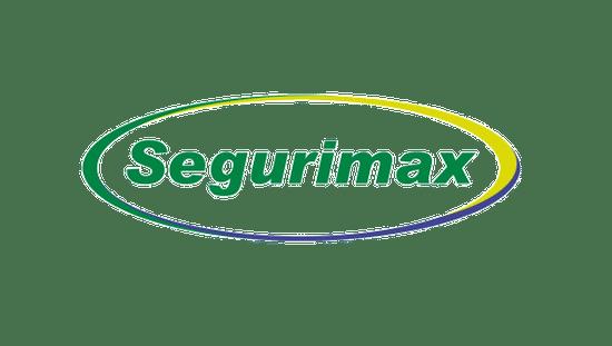 segurimax